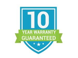 Skyscapes-10-year-warranty-guarantee