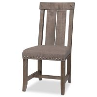 Ironside Dining Chair