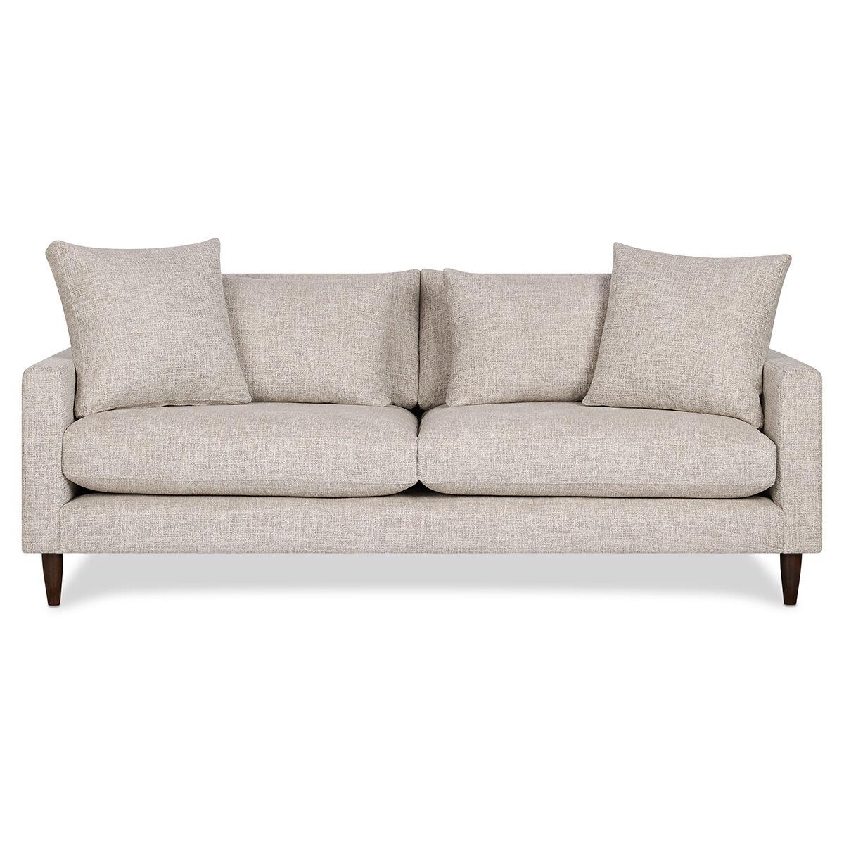 emma tufted sofa deco bed sofas living urban barn nixon giovanna moondust