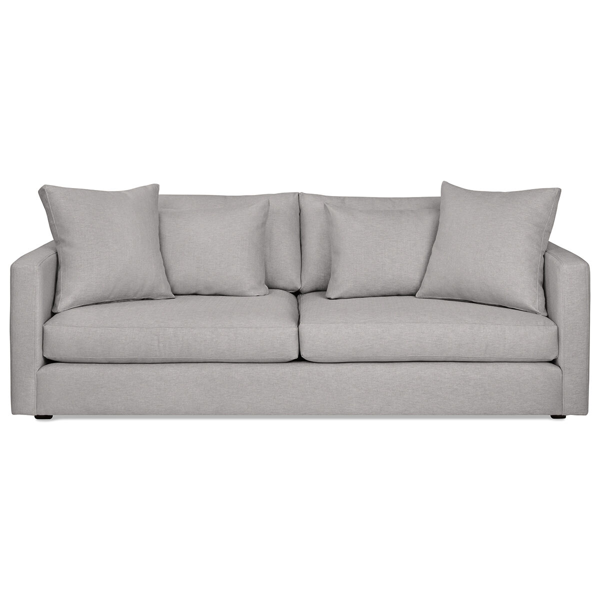 custom sofa design online american leather bed prices guide to furniture and sofas sectionals berg