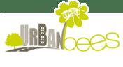 UrbanBees pour les abeilles solitaires en ville