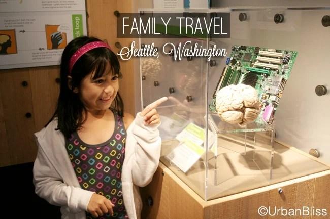 Family Travel Seattle - PSC 03