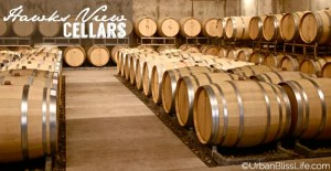 Hawks View Cellars
