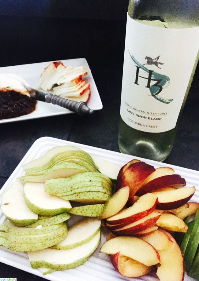 H3 Horse Heaven Hills Wines