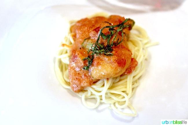 Zesta-Cucina-Pasta
