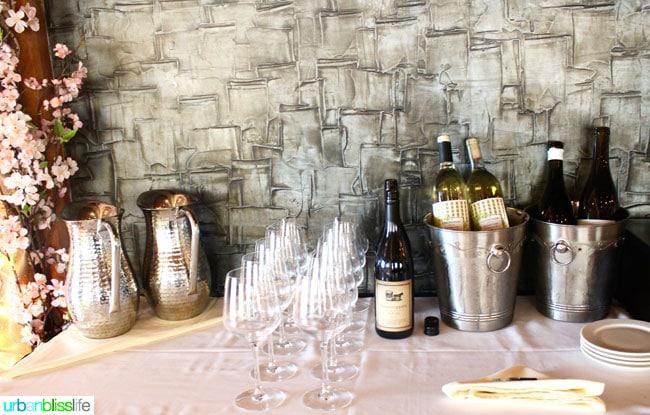 Zesta-Cucina-wine-table