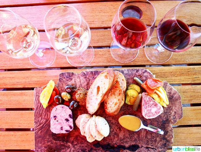 King-Estate-Wine-Tasting-Glasses-and-Charcuterie