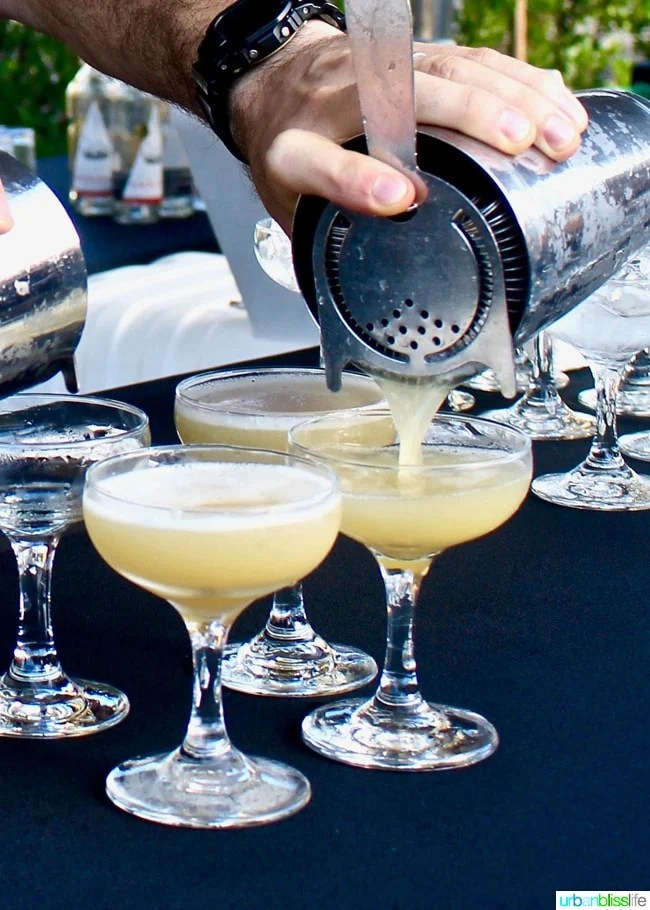 Feast Portland 2017 Preview - Fun Size Events on UrbanBlissLife.com