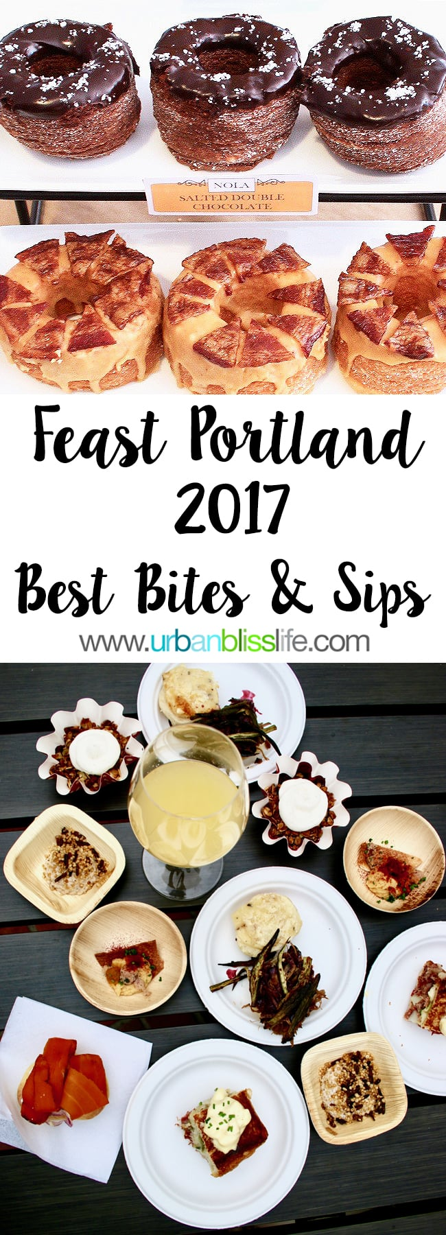 Food And Wine Best Lunch Restaurants Portland