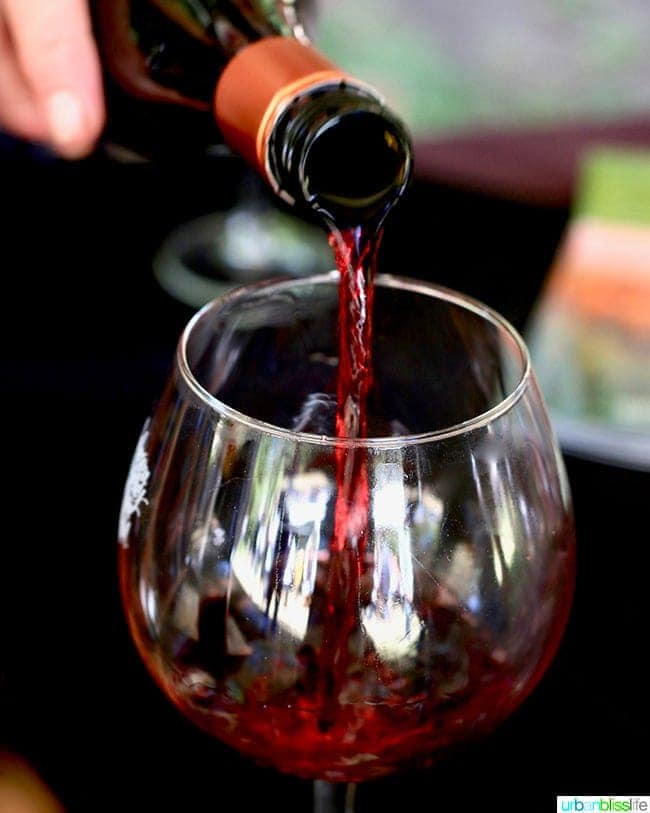 Wine Travel: Where to Go in Anderson Valley Wine Country