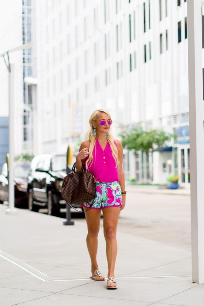 Lilly-Pulitzer-Urban-Blonde-2