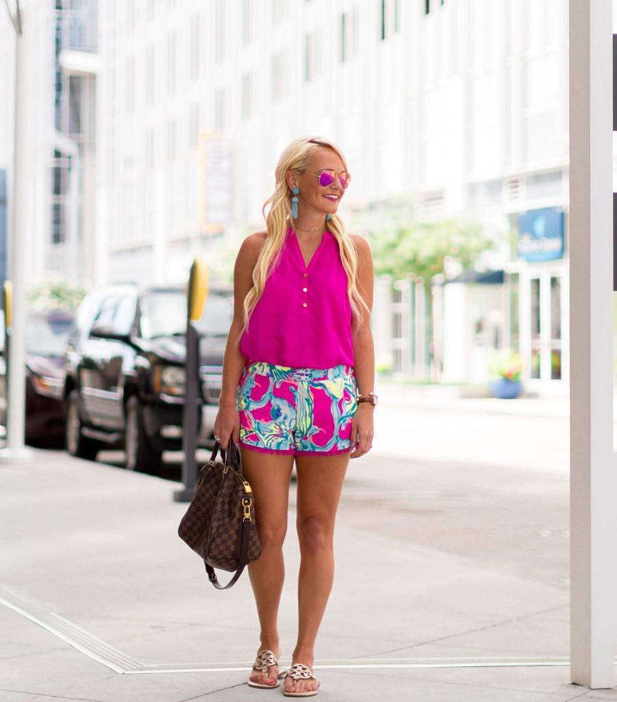 Lilly-Pulitzer-Urban-Blonde-1