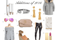 2016-favorites-blonde-urban-fashion-blogger-style-atlanta