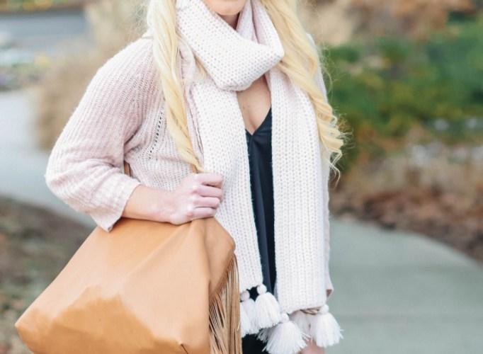 pom-scarf-jcrew-fringe-bag-fashion