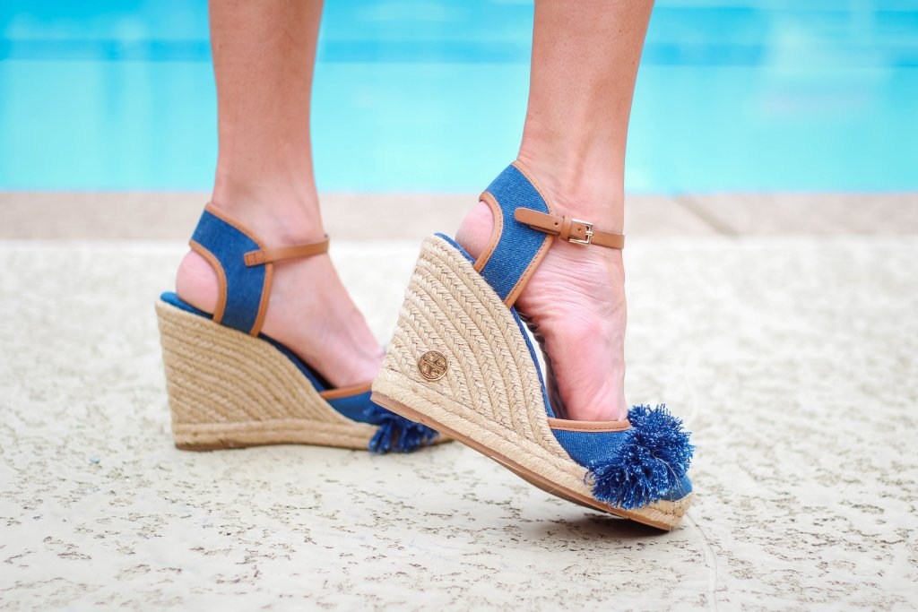 Tory-Burch-Shaw-Wedge-Espadrille