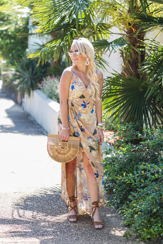 ASTR-maxi-dress-tropical-print-blogger