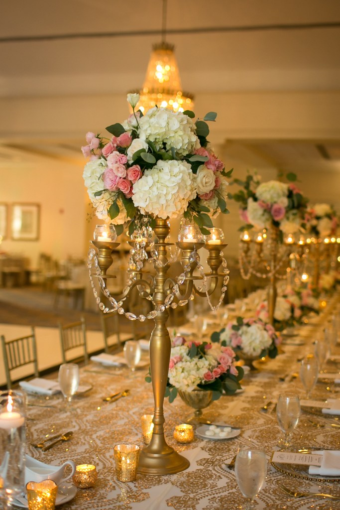 wedding-table-details-flowers