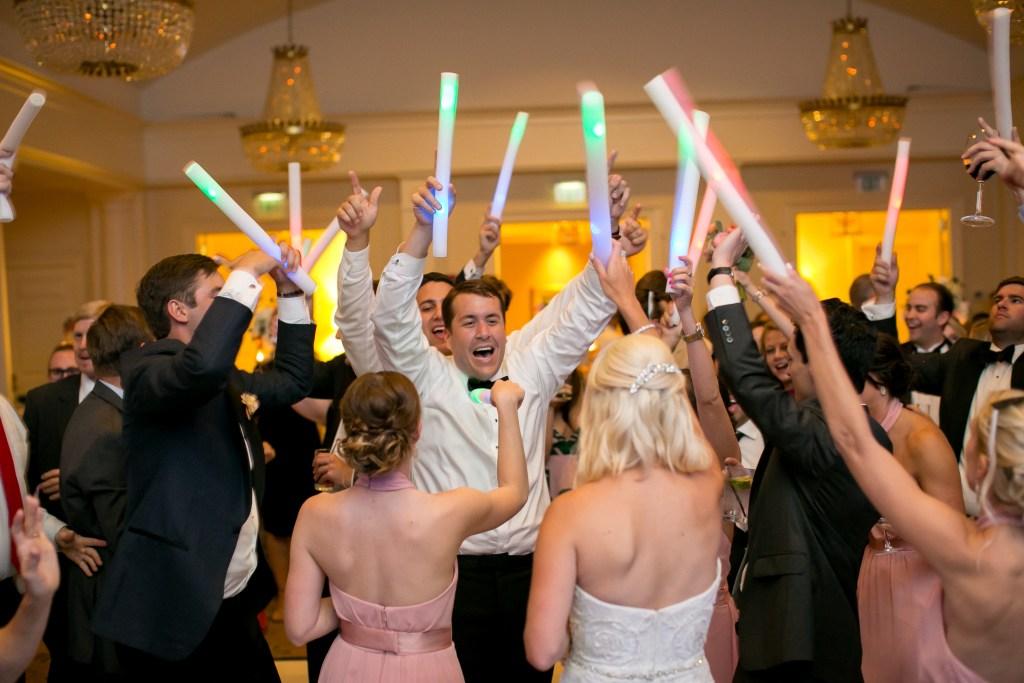 hotty-for-toddy-wedding-reception