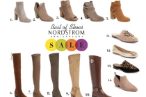 best-shoes-nordstrom-anniversary-sale