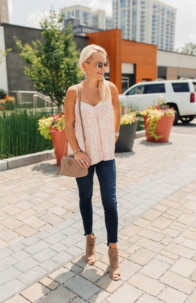 nordstrom-anniversary-sale-jeans-booties-fashion-blogger