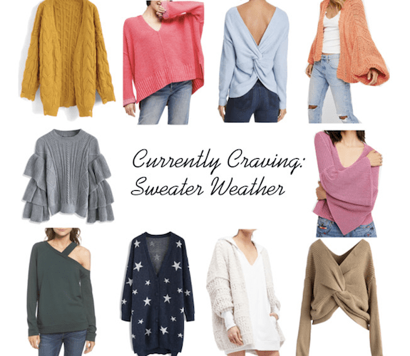 fall-sweaters-currently-craving