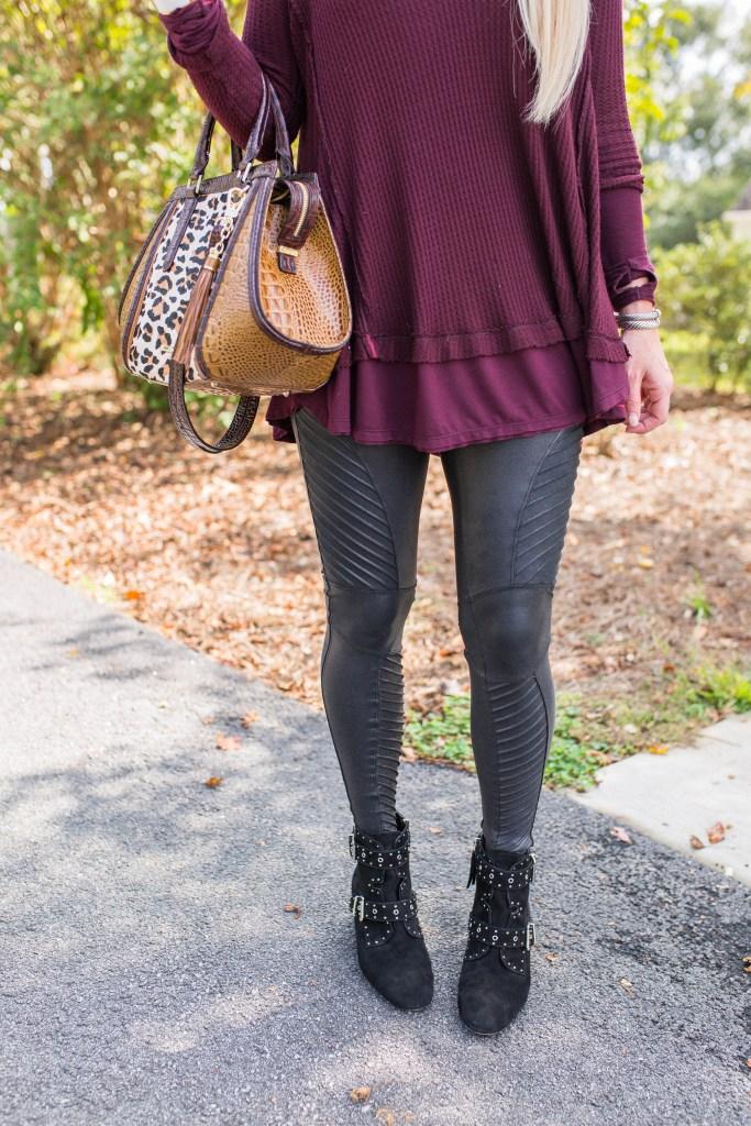 spanx-moto-leggings-review-fashion