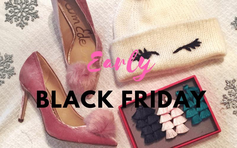 early-black-friday-sales-2017-fashion-blogger
