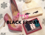 early-black-friday-sales-2017-fashion-blogger