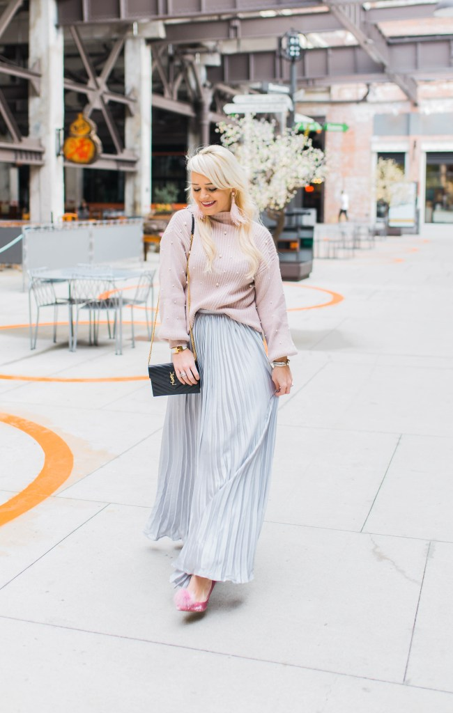 the-pleated-skirt-that-makes-a-statement-atlanta-blogger-winter-fashion