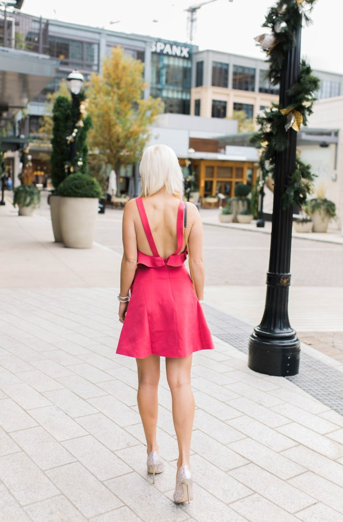 the-perfect-holiday-red-dress