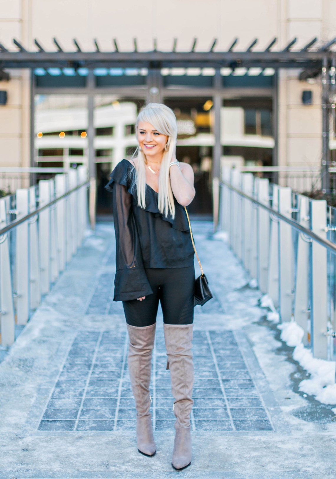 one-shoulder-top-for-27-nordstrom-ruffles-winter-style-boots