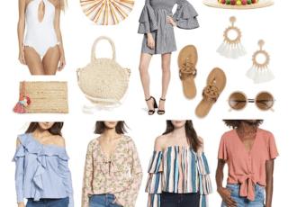 spring-fever-2018-fashion
