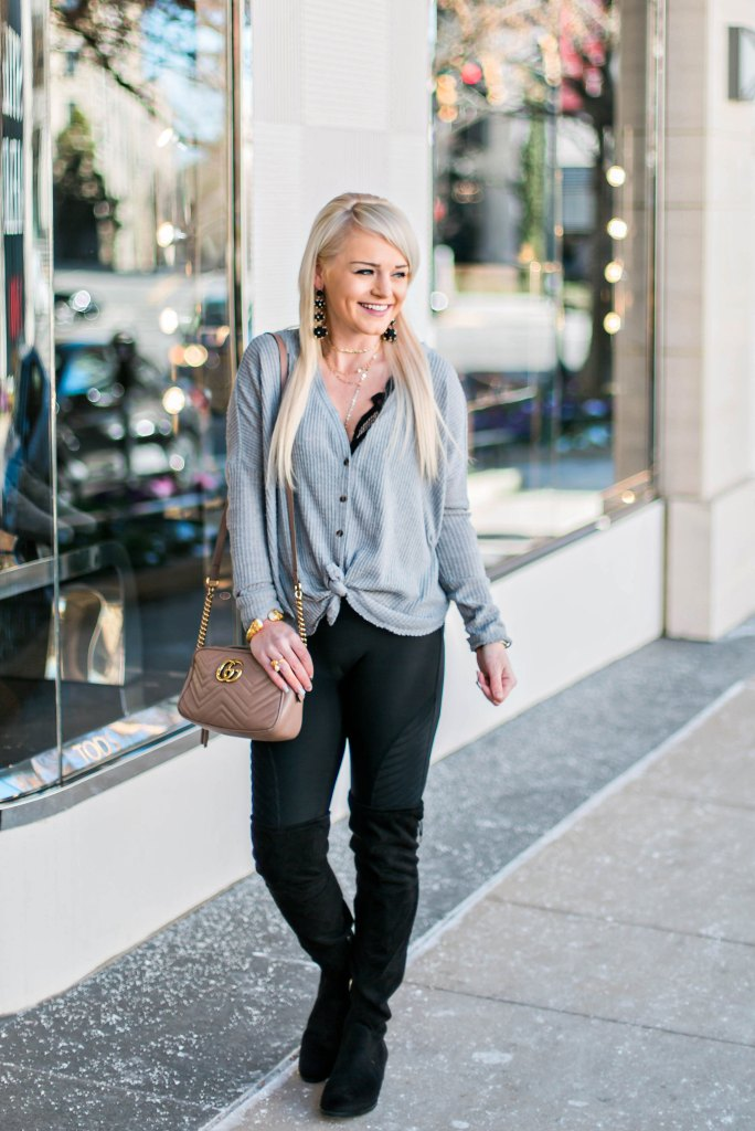 must-have-thermal-top-urban-outfitters-spanx-leggings-gucci-bag
