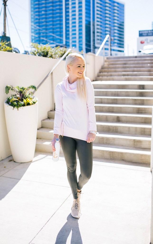 my-updated-workout-routine-atlanta-fashion-blogger-urban-blonde