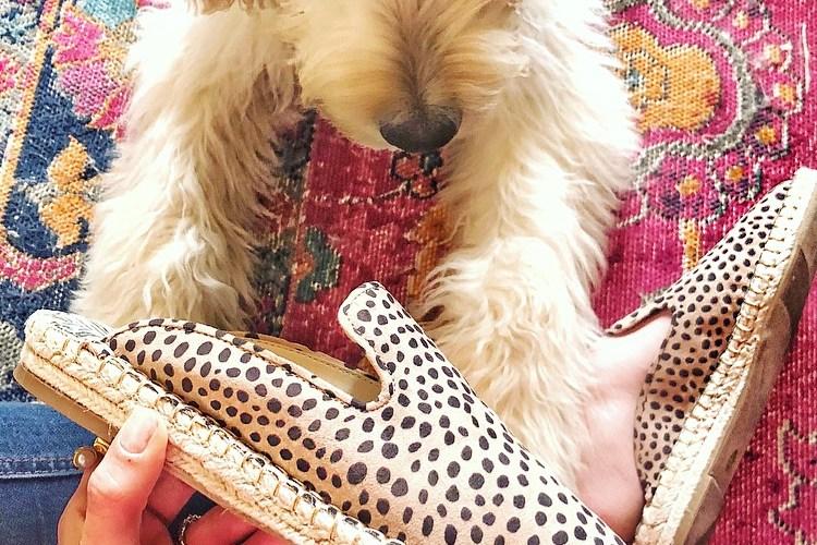 target-leopard-espadrille-shoes-spring-fashion-urban-blonde-blog
