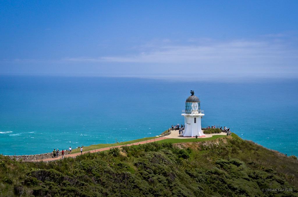 Day 13 Cape Reinga Aupouri Peninsula New Zealand 171 Urban Capture Travel Amp Photography