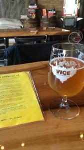 Vice City Brewing