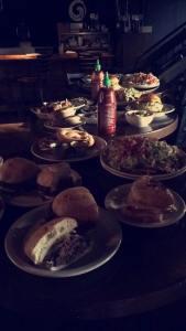 foodiechats