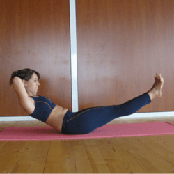 HOMEFIT- THE AT HOME FITNESS REVOLUTION (1)