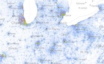 Cincinnati Racial Dot Map_Regional