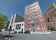 Woodford Building (Google Street View)