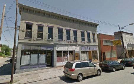 772 E. McMillan Street Circa 2012 [Google Street View]