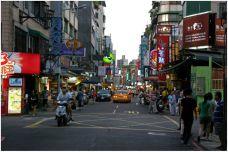 Taipei [Randy Simes]