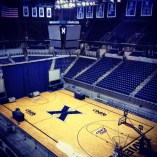 Cintas Center [Randy Simes]