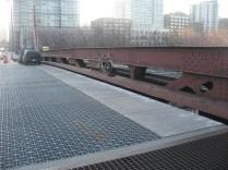 Harrison Street Bridge [CDOT]