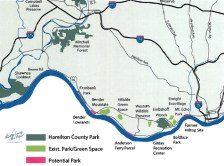 Western Riverfront Parks [Provided]