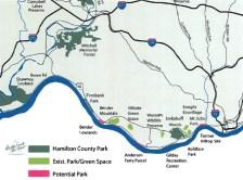 Western Riverfront Parks [Provided]