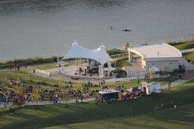 RiversEdge Amphitheater [City of Hamilton]
