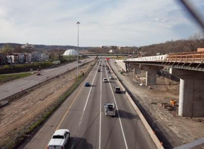 I-75 Rebuild [Jake Mecklenborg]
