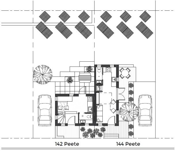 Sample Site Plan [Provided]